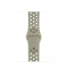 Ремешок Спортивный Apple Watch 42/44mm - Серый