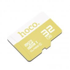 Карта памяти hoco micro-SD - 32GB