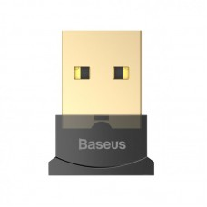 Bluetooth-адаптер для компьютеров Baseus Bluetooth Adaptors For Computers (CCALL-BT01) - Черный