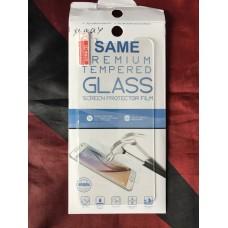 Защитное стекло обычное Iphone XS Max/11 Pro Max