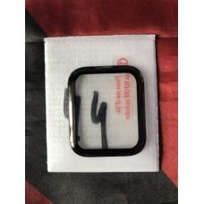 Защитное стекло для Apple Watch 4 44mm
