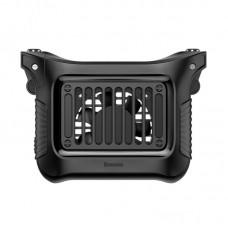 Охладитель для телефона Baseus winner cooling heat sink (SUCJLF-01) - Black