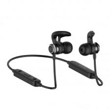Наушники hoco ES22 Flaunt sportive wireless headset - Черный