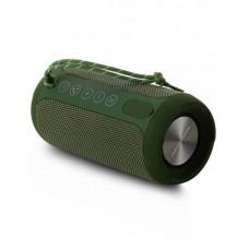 Колонка Remax REMAX Water-proof Spearker RB-M28 - Green