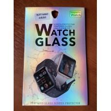 Защитная пленка для Apple Watch 44mm