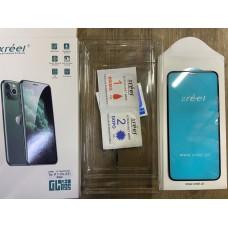 Защитное стекло XREEL для Iphone 11 Pro (X/XS)