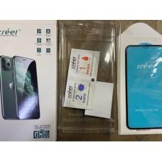 Защитное стекло XREEL для Iphone 11 (XR)