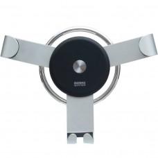 Автодержатель REMAX Cravity Holder RM-C31 - Silver