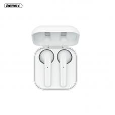 Наушники Remax TWS Wireless Earbuds TWS-11 - White