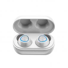 Наушники Remax True Wireless Earphones TWS-16 - White
