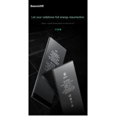 Аккумулятор Baseus Original Phone Battery For iphone 6 1810mAh (ACCB-AIP6)