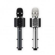 Микрофон REMAX life K05 Microphone - Silver