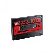 Power Bank REMAX Tape3 10000mAh RPP-138