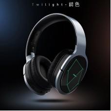 Наушники Proda Bluetooth PD-BH200 - Twilight