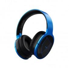 Наушники Proda Bluetooth PD-BH200 - Blue