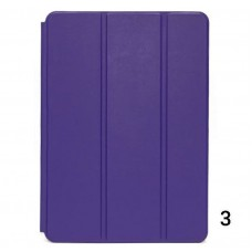 Чехол Smart Case для Ipad mini 2/3 - Фиолетовый (3)