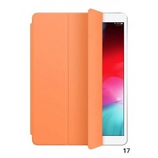 Чехол Smart Case для Ipad mini 5 - Оранжевый (17)