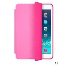Чехол Smart Case для Ipad mini 5 - Малиновый (11)