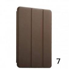 Чехол Smart Case для Ipad mini 5 - Коричневый (7)