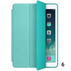 Чехол Smart Case для Ipad mini 5 - Бирюзовый (6)