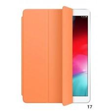 Чехол Smart Case для Ipad Air 1 - Оранжевый (17)