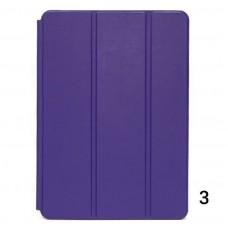 Чехол Smart Case для Ipad Pro 10.5 - Фиолетовый (3)