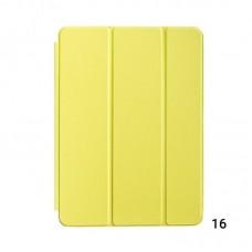 Чехол Smart Case для Ipad Pro 12.9 (2020) - Желтый (16)