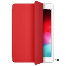 Чехол Smart Case для Ipad New (Ipad 7) - Красный (18)