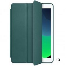 Чехол Smart Case для Ipad New (Ipad 7) - Сосновый Лес (13)