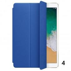 Чехол Smart Case для Ipad New (Ipad 7) - Синий (4)