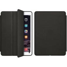 Чехол Smart Case для Ipad New (Ipad 7) - Черный
