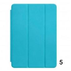 Чехол Smart Case для Ipad 10.2 - Голубой (5)