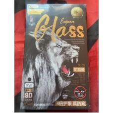 Защитное стеклоRemax Emperor Anti-privacy series 9D glass for Iphone XR/11 (6.1) GL-35
