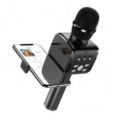 Микрофон JOYROOM JR-MC3 - Black
