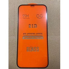 "Защитное стекло ""Full Glue"" для Iphone 12 (6.7)"