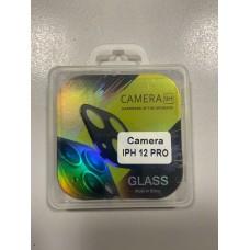 Защитное стекло для камеры Iphone 12 Pro
