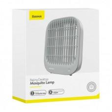 Антимоскитная лампа Baseus Baijing Desktop Mosquito lamp (ACMWD-BJ02) - White