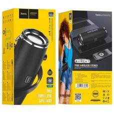 Колонка hoco BS40 Desire song sports wireless speaker - Black