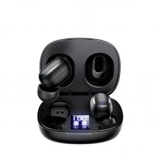 Наушники беспроводные Joyroom JR-TL5 - Black