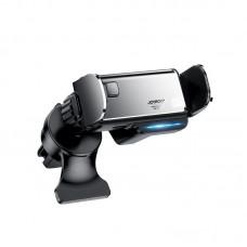 Держатель для телефона Joyroom JR-ZS218 - Black