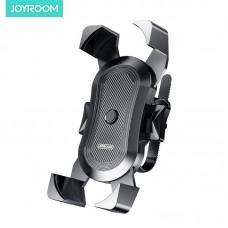 Велодержатель для телефона Joyroom JR-OK5 - Black