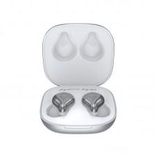 Наушники REMAX Wireless Bluetooth TWS earphone TWS-12 - Silver