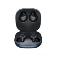 Наушники REMAX Wireless Bluetooth TWS earphone TWS-12 - Tarnish Blue