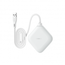 Беспроводная зарядка REMAX Xiaoxiao series wireless charger RP-W14 - White
