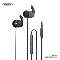 Наушники REMAX HD headphone RM-625 - Tarnish