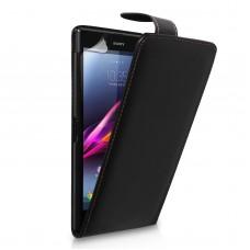 Чехол-книжка для Sony Xperia Z1