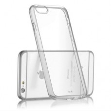 Прозрачный чехол для iPhone 6/6s Plus
