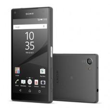Sony Xperia Z5 (E6653) Черный - Black