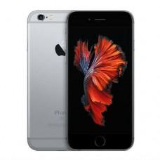 Apple iPhone 6s Plus 128GB Space Gray Ref