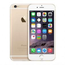 Apple iPhone 6 Plus 128GB Gold Ref